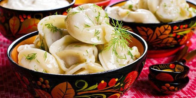 Сушеные грибы изОмска заинтересовали итальянцев