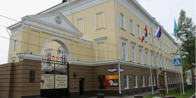 Волгоградский университет  бизнеса вошел врейтинг наилучших  частных вузов Российской Федерации