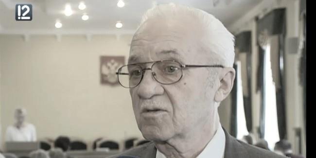 Наиль Юняев