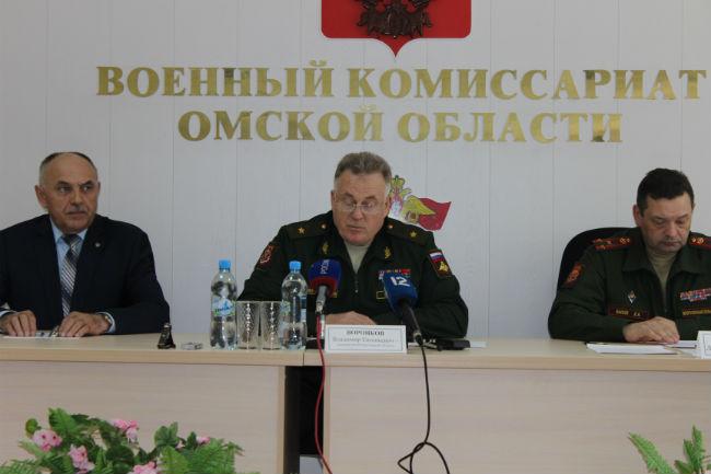 Видео новости дня челябинск