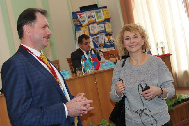 В Омске могут появиться первые детские карусели с ...: http://kvnews.ru/news-feed/v-omske-mogut-poyavitsya-pervye-detskie-karuseli-s-pandusami-=print