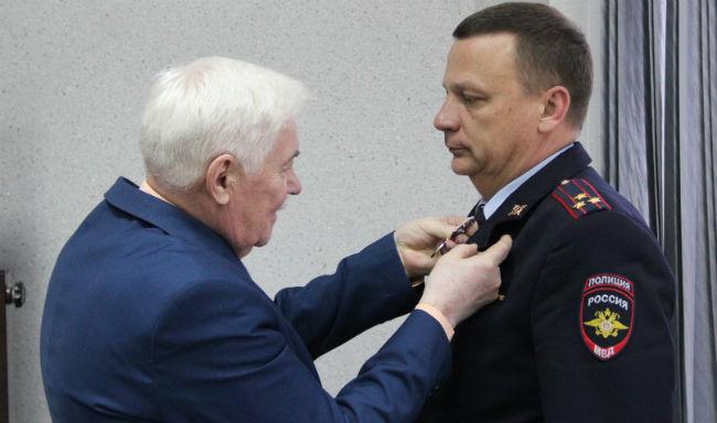 тамбов знакомства полковник в отставке алексей