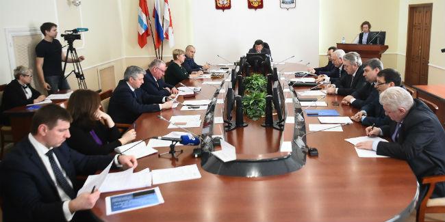 Новый ремонт дорог вОмске обещают начать уже всередине мая