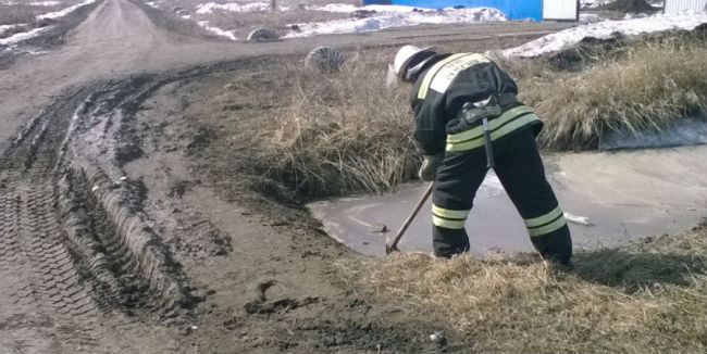 знакомства в городе исилькуле омской области