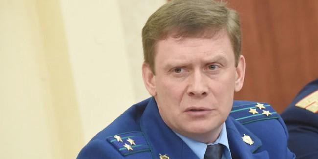 Омскому чиновнику дали условный срок за вред бюджету в73 млн руб.