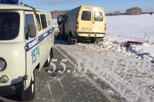 Родственники погибших вДТП синкассаторской машиной отсудили компенсации