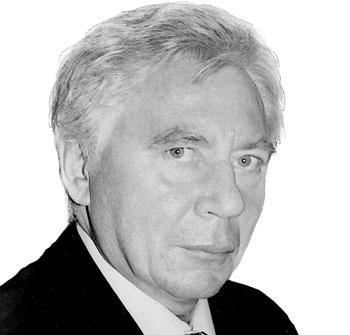 Почему ректор СибАДИ КИРНИЧНЫЙ публично не отвечает на обвинения в  Почему ректор СибАДИ КИРНИЧНЫЙ публично не отвечает на обвинения в плагиате ru