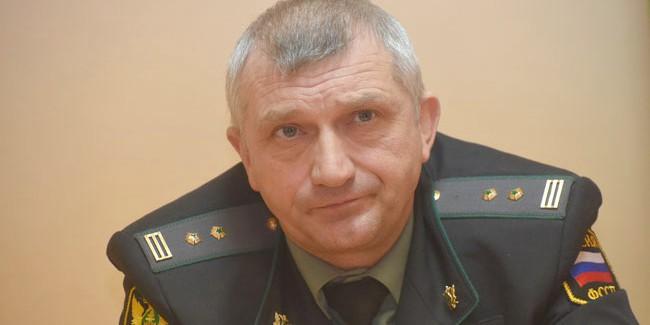 омск главный сайт судебных приставов советы суждения армии