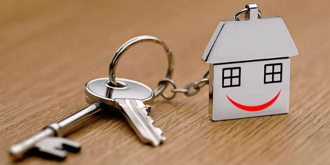 сих Целевой кредит на жилье не ипотека спросил