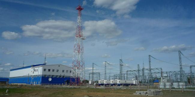 На омскую подстанцию «Восход» поставили негодное оборудование, украв 414 млн руб.