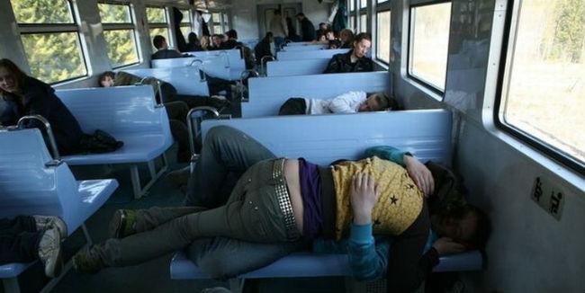 Сонник забыть сумку в транспорте приснилось, к чему снится во сне забыть сумку в транспорте?