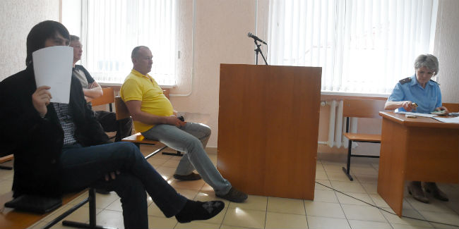 для апелляционная жалоба омский областной суд физической